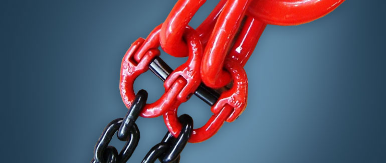 chain-slings-main