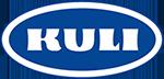 kuli-logo